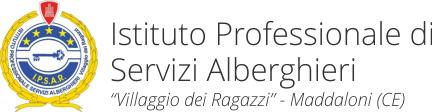 Istituto Professionale di Servizi Alberghieri (IPSAR)