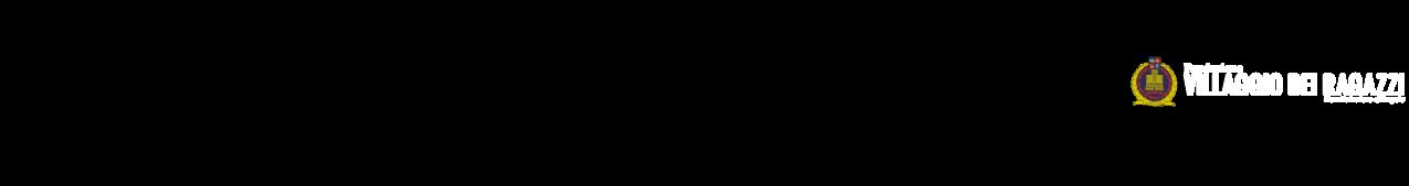 Istituto Alberghiero IPSEOA